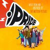 Various Artists - Pride – Music From And Inspired By The Motion Picture