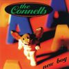 The Connells - New Boy