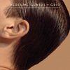 Perfume Genius - Grid