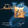Multi Interprètes - Aladdin (Bande originale française du Film)