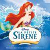 Multi Interprètes - La Petite Sirène (Bande originale française du Film)