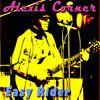 Alexis Korner - Easy Rider