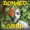 Donae'o - The Forest of Zephron (Explicit)