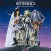 Danny Elfman - Beetlejuice (Original Motion Picture Soundtrack)