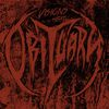 Obituary - Visions in My Head - Single