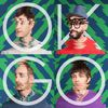 Ok Go - Hungry Ghosts