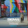Sigma / Paloma Faith - Changing (Remixes)