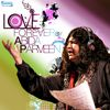 Abida Parveen - Love Forever by Abida Parveen