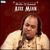 - Master of Qawwali - Aziz Mian