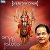 Anup Jalota - Everyday Divine by Anup Jalota