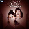 Sabri Brothers - Sufi Paradise