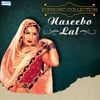 Naseebo Lal - Euphoric Collection by Naseebo Lal