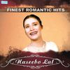 Naseebo Lal - Finest Romantic Hits by Naseebo Lal