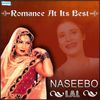 Naseebo Lal - Romance at Its Best - Naseebo Lal