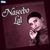 - All Time Hit Collection - Naseebo Lal