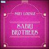 Sabri Brothers - Sufi Lounge - Sabri Brothers