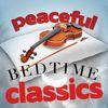 Franz Liszt - Peaceful Bedtime Classics