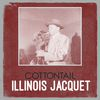 Illinois Jacquet - Cottontail