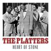 The Platters - Heart of Stone