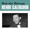 Henri Salvador - Rock and Roll-Mops