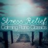 Claude Debussy - Stress Relief: Calming Piano Classics