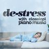 Claude Debussy - De-Stress with Classical Piano Music