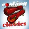 Edvard Grieg - Cooking Classics