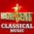 - Magnificent Classical Music