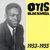 - Otis Blackwell, 1953 - 1955