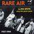 - Rare Air, 1937 - 1944