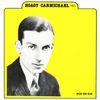 Hoagy Carmichael - Hoagy Carmichael - 1951
