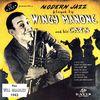 Wingy Manone - Wingy Manone, 1943 - 1945