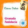 Caterina Valente - Granada