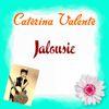 Caterina Valente - Jalousie