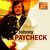 - Masters Of The Last Century: Best of Johnny Paycheck