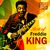 - Masters Of The Last Century: Best of Freddie King