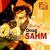- Masters Of The Last Century: Best of Doug Sahm