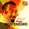 Hugo Montenegro - Masters Of The Last Century: Best of Hugo Montenegro