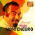 - Masters Of The Last Century: Best of Hugo Montenegro