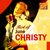 - Masters Of The Last Century: Best of June Christy