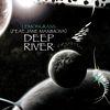 Lemongrass - Deep River (Remixed)