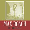 Max Roach - Dr. Free-Zee