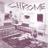 Chrome - Alien Soundtracks I & II