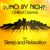 - Piano by Night: Chillout Classics for Sleep and Relaxation
