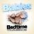 - Babies Bedtime Classics