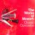 - The Works of Mozart: Classic Concertos