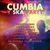 - Cumbia y Ska Party: Mexico Libre, Tres Patines, Vatos Rudos, La Negra Caderona, Cumbia Sabrosa, Cumbia del Sol, La Cumbia Campanera