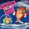 Les Baxter - Alakazam the Great (Original Motion Picture Soundtrack) (Saiyu-ki)