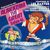 - Alakazam the Great (Original Motion Picture Soundtrack)