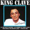 King Clave - El King de America